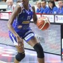 LFB : Le choc Montpellier – Bourges diffusé sur Ma Chaîne Sport demain