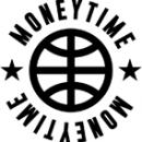 """Aidez à financer le jeu """"Moneytime"""" !"""