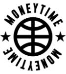 Moneytime