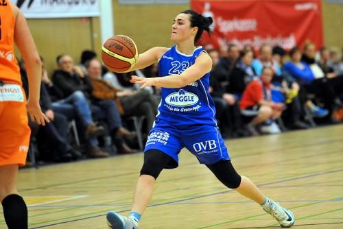 Nicole ROMEO (Marburg)_informationen-marburg.de