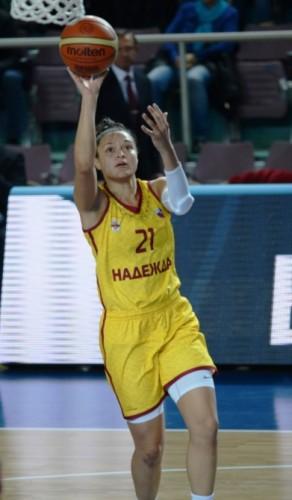 Russie_2015-2016_Kayla McBRIDE (Orenbourg)_orenbasket.ru