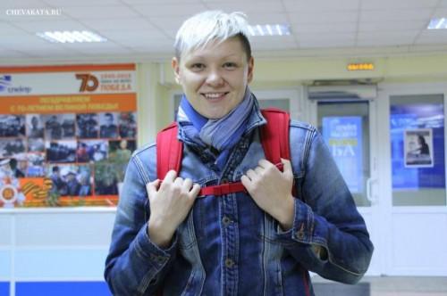 Russie_2015-2016_Kristina ALIKINA (Chevakata)_chevakata.ru