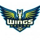 WNBA : Au revoir aux Tulsa Shock, bonjour aux Dallas Wings