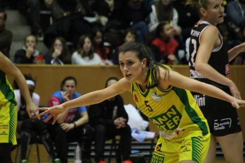 Espagne_2015-2016_Gabriela OCETE (Mann-Filter) @Gérone_Uni Girona