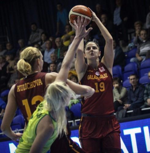 Euroligue_2015-2016_Jelena DUBLJEVIC (Galatasaray) vs. Sopron_jwsbasketball.org