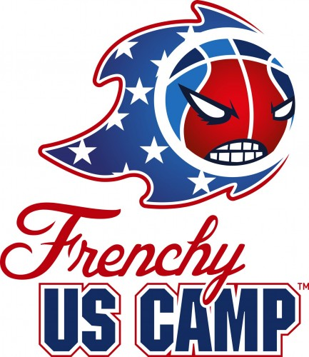 Frenchy US Camp