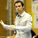 NF1 : Benjamin VILLEGER nouveau coach de Feytiat