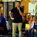 NF1 : David GALLOIS quitte ses fonctions de coach de Feytiat