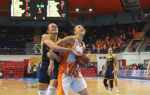 Russie_2015-2016_Natalia VIERU (Ekaterinbourg) vs. Chevakata_basket.ugmk.com
