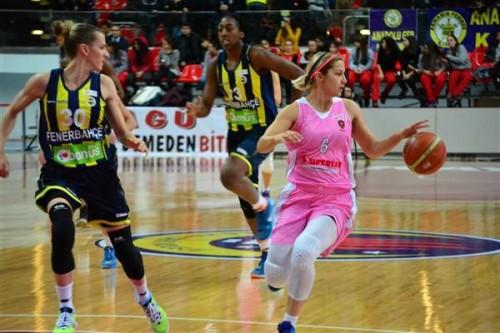 Turquie_2015-2016_Lucie BOUTHORS (U. Abdullah Gül) vs. Fenerbahçe_U. Abdullah Gül