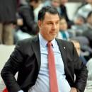 Turquie : Ayhan AVCI sur le banc de l'Université Abdullah Gül pour 2 saisons de plus