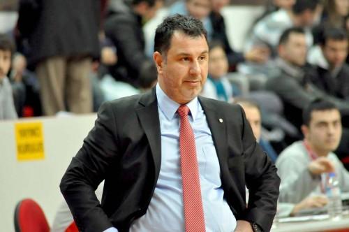 Turquie_2015-2016_Ayhan AVCI (U. Abdullah Gül)_jwsbasketball.org