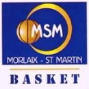 Le tournoi de Morlaix (Finistère) cherche des équipes étrangères