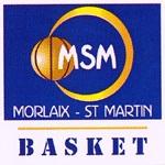 logo Morlaix