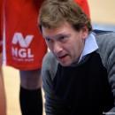 Belgique : Liège et Namur préparent déjà la saison prochaine