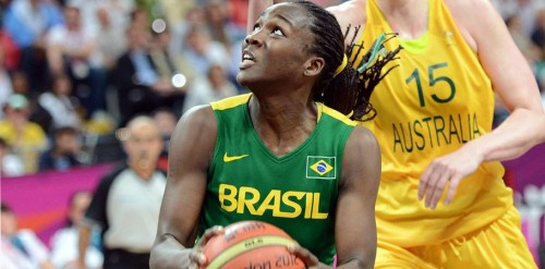 Clarissa DOS SANTOS (Brésil)_maniabasket.com