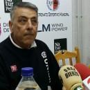Espagne : Gérone se sépare du coach Miguel Angel ORTEGA