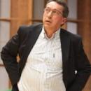 Ligue 2 : Philippe SAURET nouveau Président du club de Reims