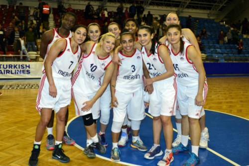 Mersin jwsbasketball.org