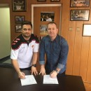 Turquie : Edirnespor change de coach