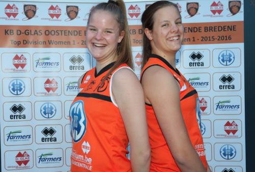 Belgique_2015-2016_Becky & Billie MASSEY (Ostende)_kbob.be