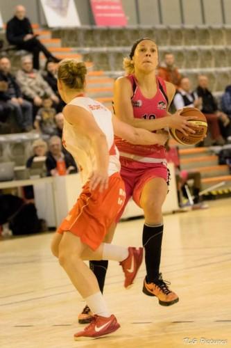 Belgique_2015-2016_Caroline BOURLIOUX (Liège)_TLG Pictures
