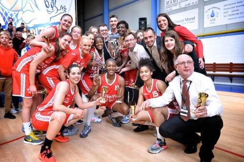 Belgique_2015-2016_Namur vainqueur coupe de Belgique_Vlaamse Basketballiga