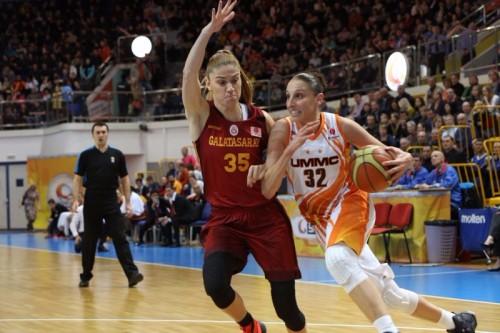 Diana TAURASI FIBA-Andrey Petukhov