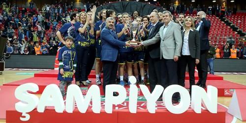 Fenerbahçe vainqueur coupe de Turquie 2015-2016_tbf.org.tr