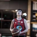 NF1 : Gunita VIKSNA (Orthez) prendra sa retraite sportive en fin de saison