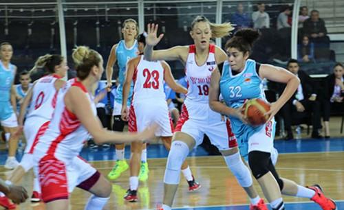 Turquie_2015-2016_Amanda ZAHUI (Adana ASKI) vs. U. Yakin Dogu_jwsbasketball.org