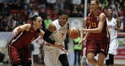Turquie_2015-2016_D'Andra MOSS (Botas) vs. Galatasaray_jwsbasketball.org
