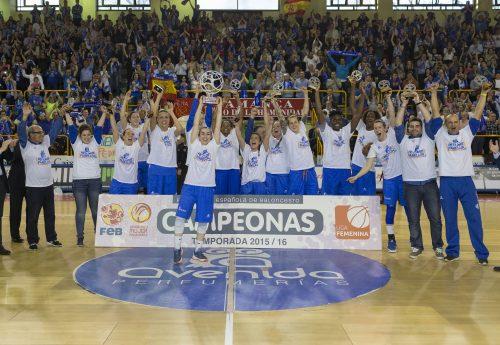 Espagne_2015-2016_Salamanque champion_Alberto NEVADO_FEB