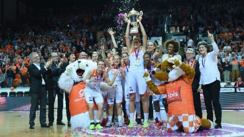Eurocoupe_2015-2016_Bourges vainqueur_FIBA Europe