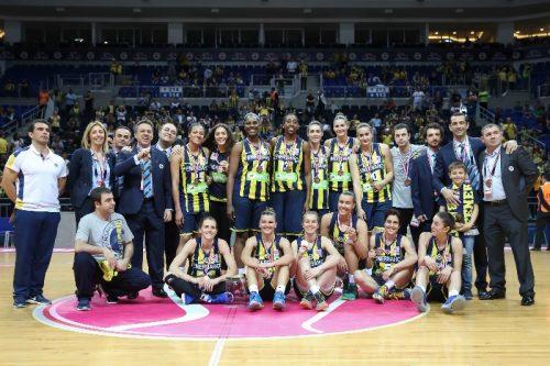 Euroligue_2015-2016_Fenerbahçe médaille de bronze_FIBA_CASTORIA