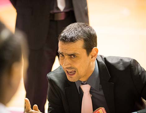 LFB_2015-2016_Xavier NOGUERA (Toulouse)_tmb-basket.com