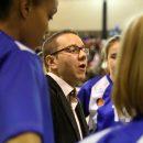 Ligue 2 : Abdel BELLOUNI, entraîneur de la saison 2015-2016, évoque ses souvenirs et sa situation actuelle