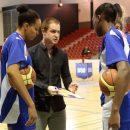 Ligue 2 : Quentin BUFFARD futur assistant-coach d'Arras