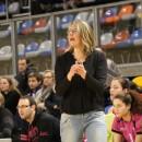 Ligue 2 : Aurélie LOPEZ ne sera plus la coach de Reims la saison prochaine