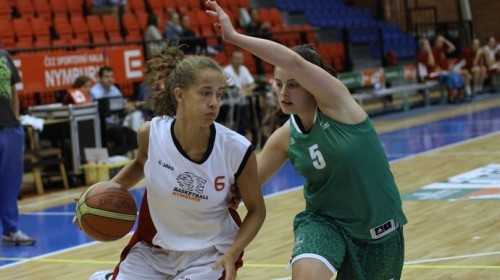 Rép. Tchèque_2015-2016_Jessica KUSTER (Nymburk)_basket-nymburk.cz