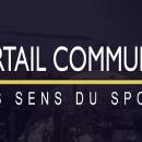 Soutenez Sportail Community, co-fondé par Paoline EKAMBI