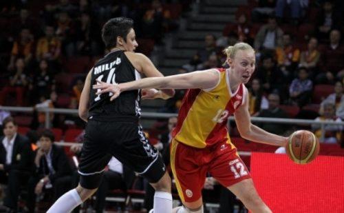 Turquie_2015-2016_Ann WAUTERS (Galatasaray)_sporx.com