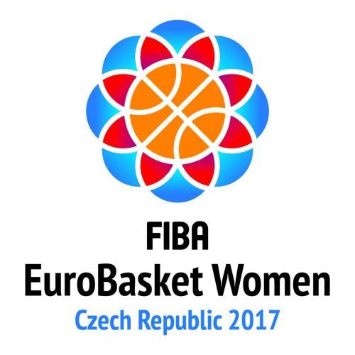 logo Euro 2017