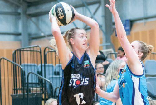 Australie_2015-2016_Rachel JARRY (SEQ Basketball)_wnbl.com.au
