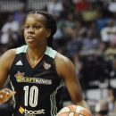 Turquie : Epiphanny PRINCE revient à Galatasaray