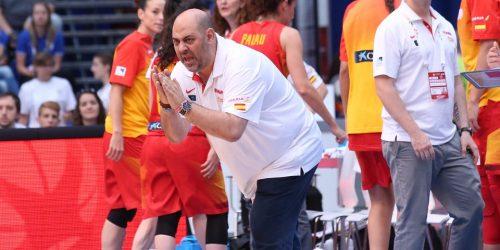 Euro 2015_Lucas MONDELO (Espagne)_FIBA_CIAMILLO-CASTORIA_CASTORIA