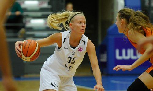 Eurocoupe_2015-2016_Julie VANLOO (Northland Lulea Basket)luleabasket.com