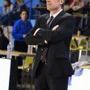 Ligue 2 : Quel coach pour Arras ?