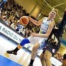 LFB : Margaux GALLIOU-LOKO signe à Charleville-Mézières, deux joueuses s'en vont