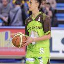 Ligue 2 : Ophélie BONNEAU va rejoindre Dunkerque